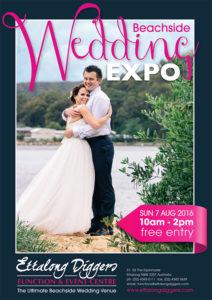 Wedding_Expo_07-08-16